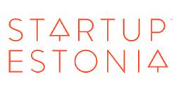 startup estonia