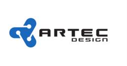 Artec Design
