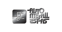 Auto Metall EST AS