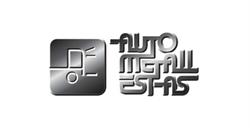 Auto Metall EST AS