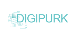 DIGIPURK