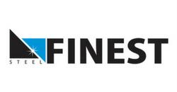 FinEst Steel