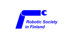 Robotics Society in Finland