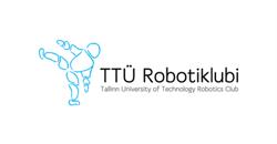 TTÜ Robotklubi