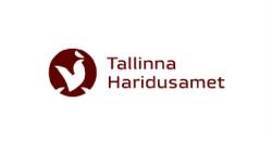 Tallinna Haridusamet
