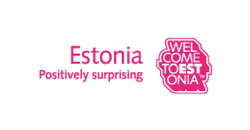 Welcome to Estonia