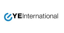 YEInternational