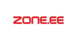 zone.ee