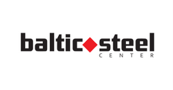 baltic steel