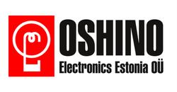 oshino