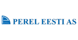 perel eesti as