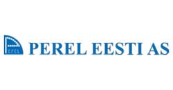 perel eesti as