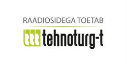 tehnoturg