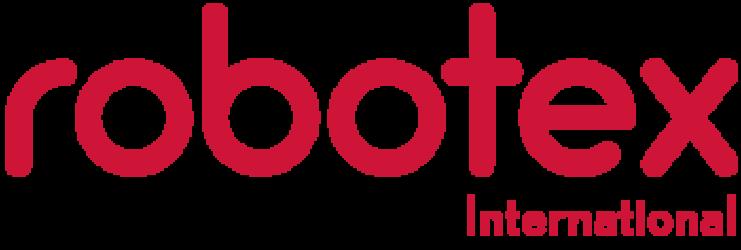 Robotex Eesti